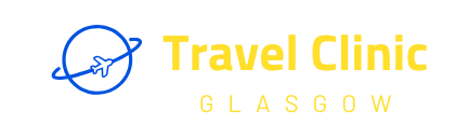 Travel Clinic Glasgow