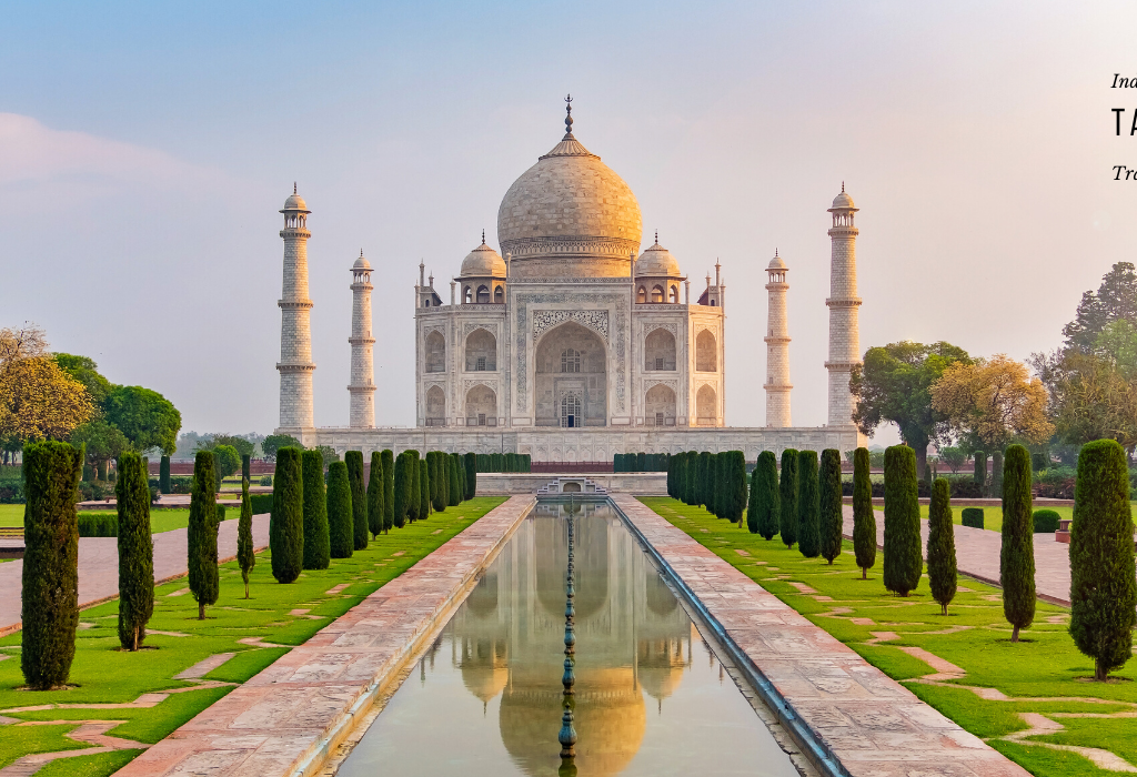 travel vaccinations for India