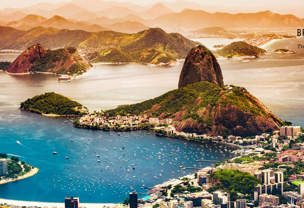 Brazil travel vaccinations glasgow